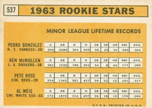 1963-Topps-Pete-Rose-Rookie-Card-Back