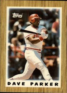 1987-Topps-Mini-Dave-Parker