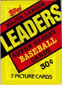 1987-Topps-Minis-Glossy-Wrapper