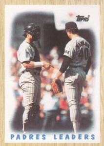 1987-Topps-Padres-Leaders