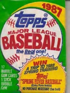 1987-Topps-Wax-Pack