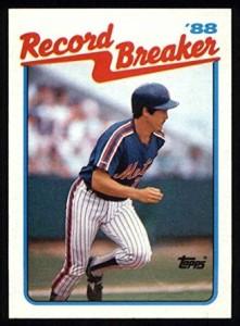 1989-Topps-Kevin-McReynolds-Record-Breaker