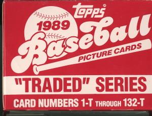 1989-Topps-Traded-Set