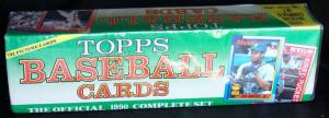 1990-Topps-Baseball-Christmas-Factory-Set