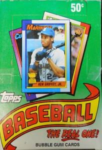 1990-Topps-Baseball-Wax-Box-Top
