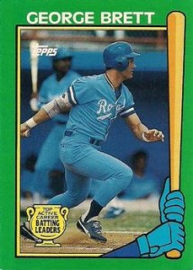 1990-Topps-Batting-Leaders-George-Brett