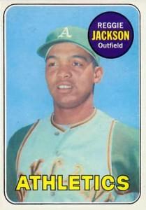 1969-Topps-Reggie-Jackson-Yankees