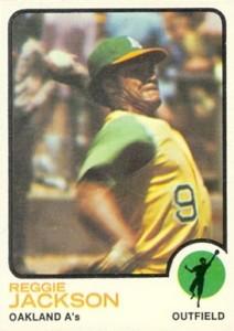 1973-Topps-Reggie-Jackson-Yankees