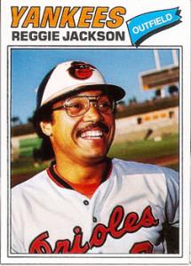 1977-Topps-Reggie-Jackson-Orioles