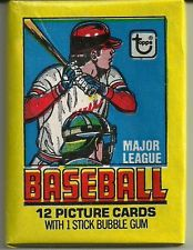 1979-Topps-Wax-Pack