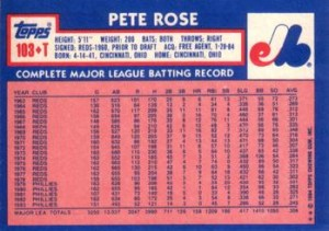 1984-Pete-Rose-Topps-Traded-Back