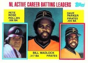 1984-Topps-Pete-Rose-Leaders