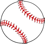 pitch-clipart-baseball-md