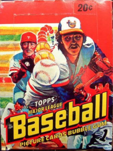 1978-Topps-Box-Topps