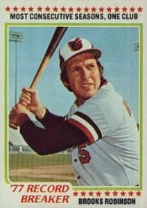 1978-Topps-Brooks-Robinson-Record-Breaker
