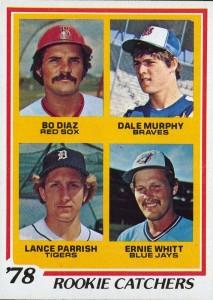 1978-Topps-Lance-Parrish
