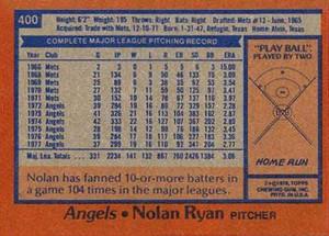 1978-Topps-Nolan-Ryan-Back