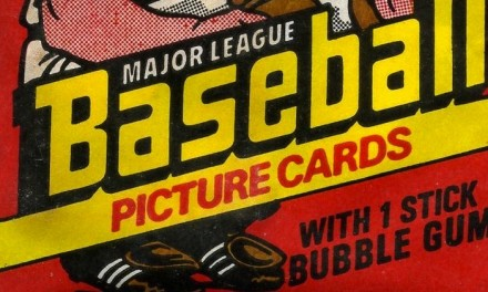 1978 Topps Baseball Cards – The Ultimate Guide