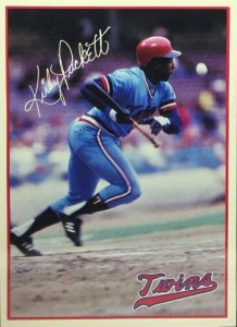 1985-7-11-Kirby-Puckett
