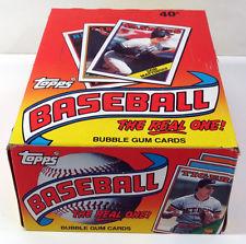 1988-Topps-Box