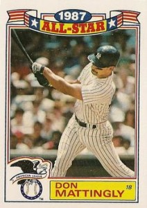 1988-Topps-Glossy-All-Stars-Don-Mattingly