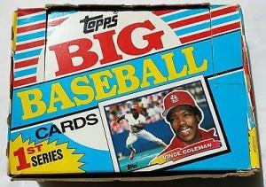 1988-topps-big-baseball-wax-pack-box