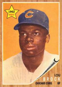 1962-Topps-Lou-Brock