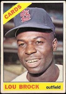 1966-Topps-Lou-Brock