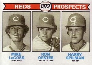 1979-Topps-Ron-Oester