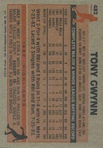 https://staging.waxpackgods.com/wp-content/uploads/2016/05/1983-Topps-Tony-Gwynn-back.jpg