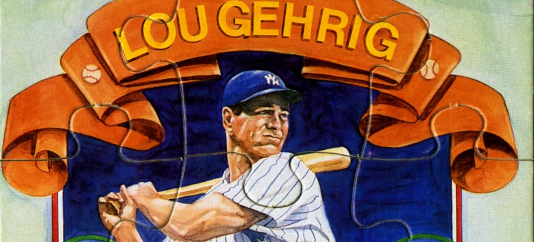 Complete Checklist of Donruss Perez-Steele Hall of Fame Diamond King Puzzles