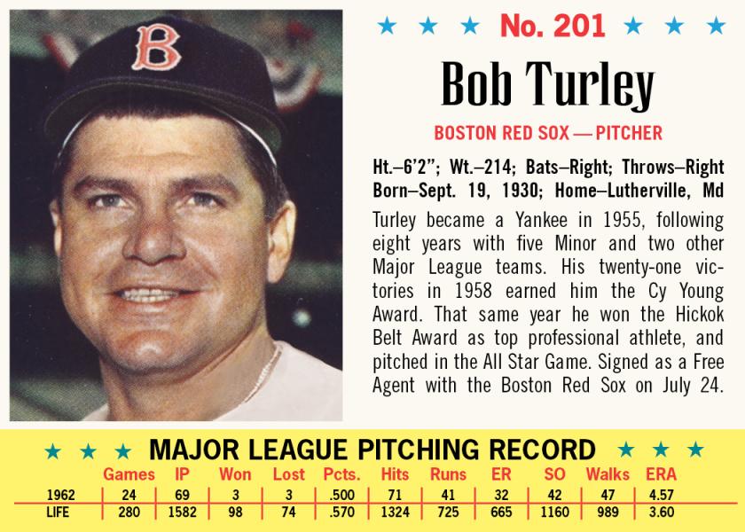 1963-post_bob_turley3