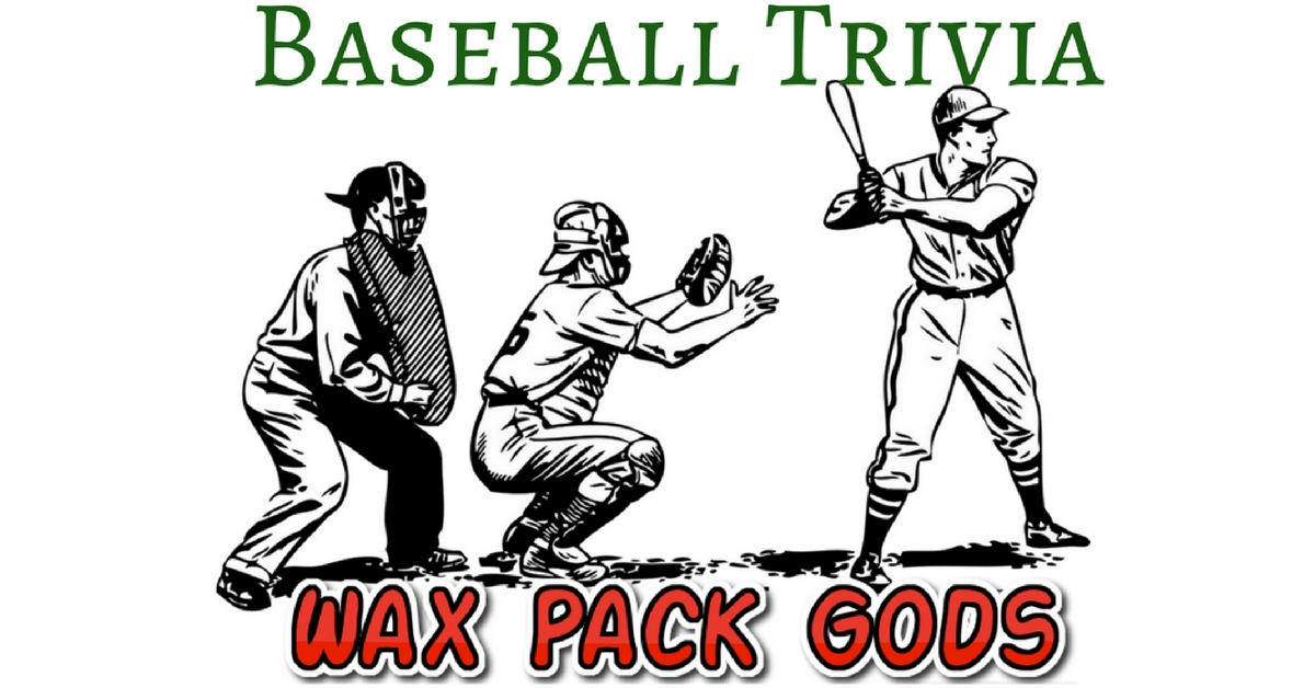 Which Player Ended His Career and the 1962 Season with a 2-Run Walk-Off Home Run?