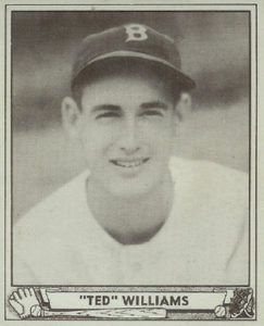 1940-Play-Ball-Ted-Williams