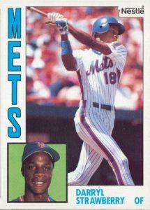 1984-topps-nestle-hand-cut-182-darryl-strawberry-58001