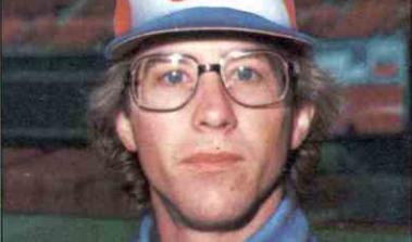 How Topps Helped Fred Breining Best Sandy Koufax in 1985