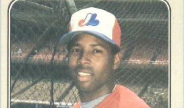 19 Ways the 1983 Fleer Dan Norman Baseball Card Will Make You Happy