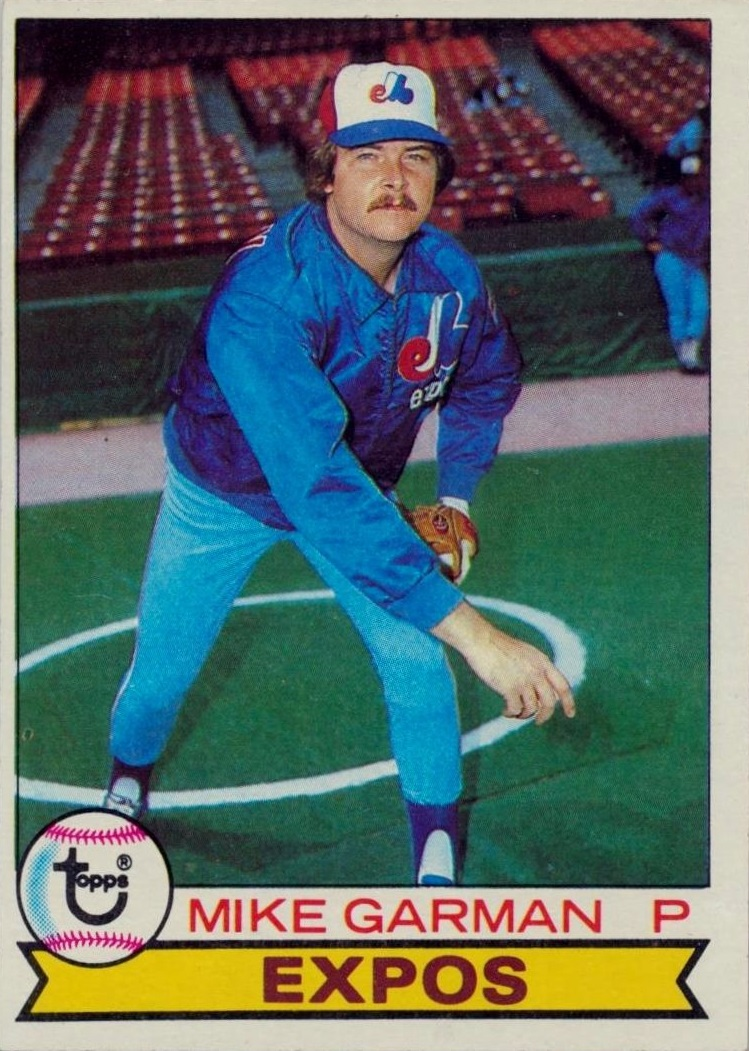 1979 Topps <a rel=