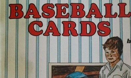 13 Books About Baseball Cards that Every Collector Should Read