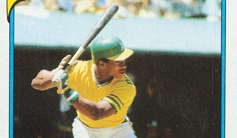 1980 Topps Baseball Cards — Which are Most Valuable?
