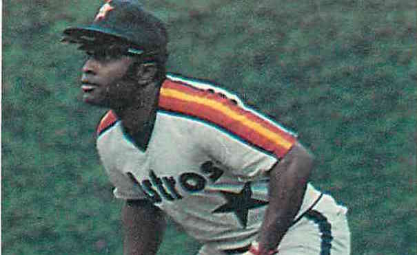 The Best 1981 Donruss Baseball Card Overcame Its Surroundings