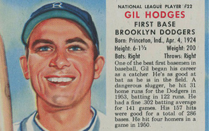 5 Droolworthy Food-Issue Baseball Card Lots for Sale Right Now