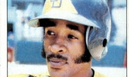 1979 Topps Baseball Cards – 10 Most Valuable
