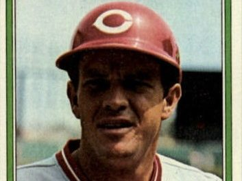 Vic Correll Finished Like an All-Time Great … and Topps Celebrated