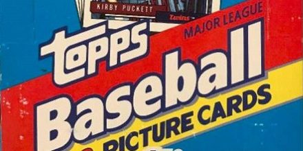 10 Most Valuable 1992 Topps Baseball Cards