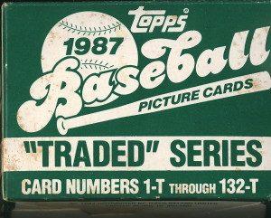 1987-topps-traded-single-set