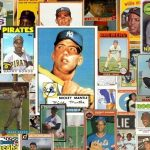 6 Famous Baseball Card Collections to Stoke Your Cardboard Fire